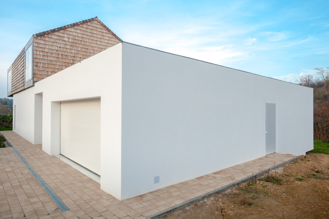 Dom-Mobius_Architekci-Wieclawice012