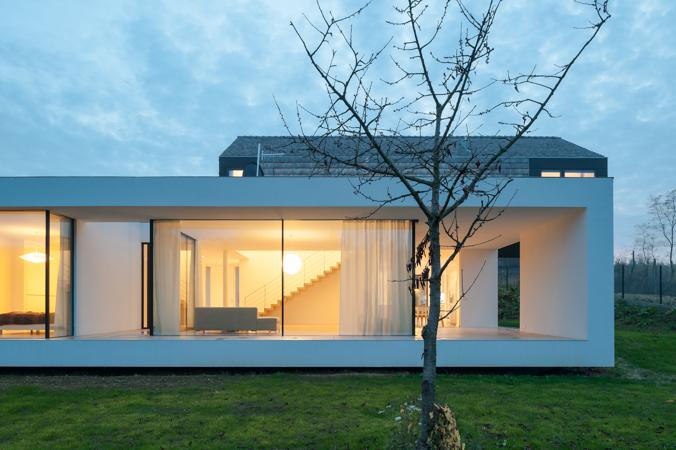 Dom-Mobius_Architekci-Wieclawice018