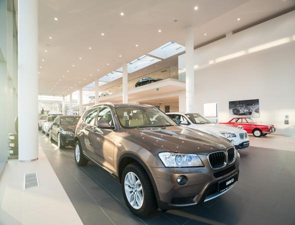 Salon_BMW_MINI_Dobrzanski-Komorowska_Kronenberg_Architekci-Krakow004